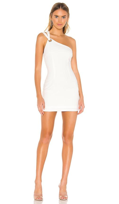Odessa Mini Dress
