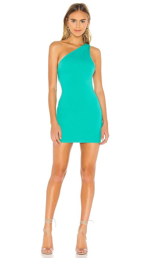 Cora Mini Dress