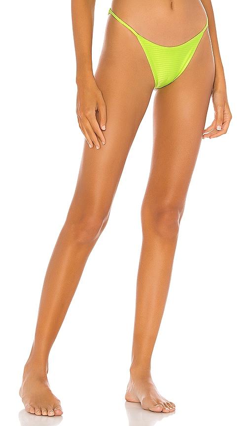 Kehlani Bikini Bottom