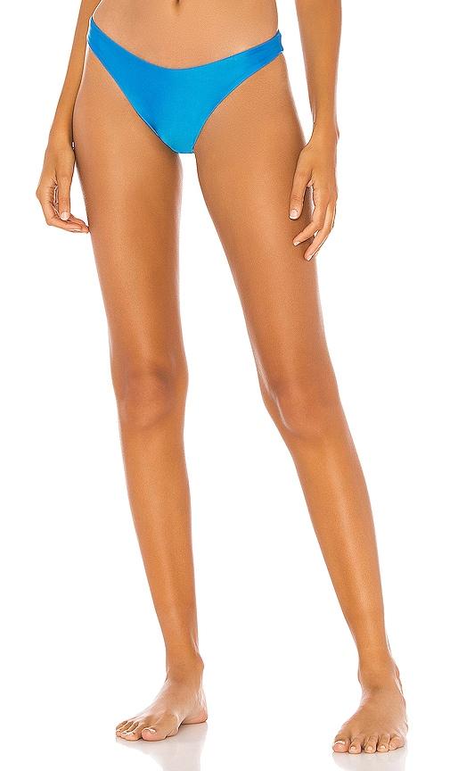 Annette Bikini Bottom
