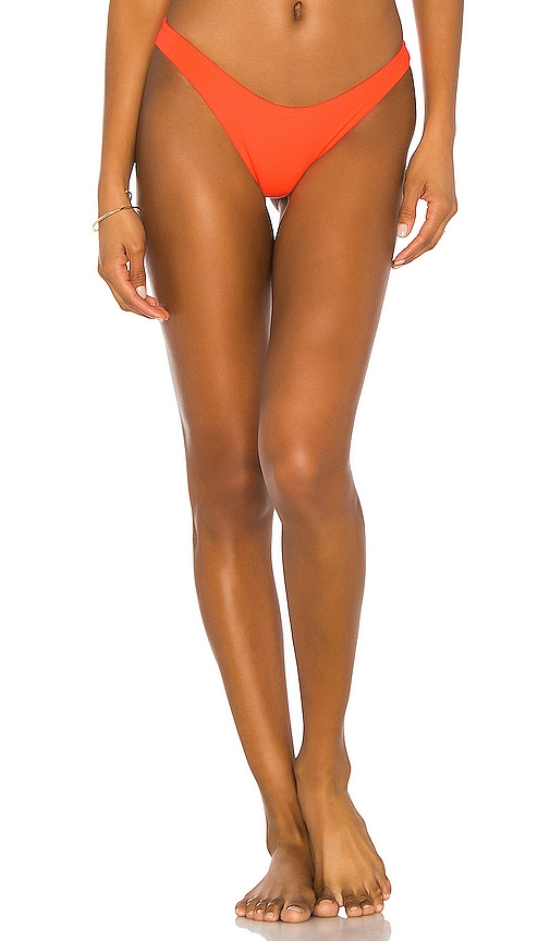 x REVOLVE Noemi Bikini Bottom