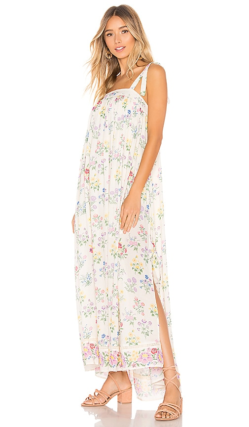 f134ec44ef9 Posy Maxi Dress. Posy Maxi Dress. Spell   The Gypsy Collective