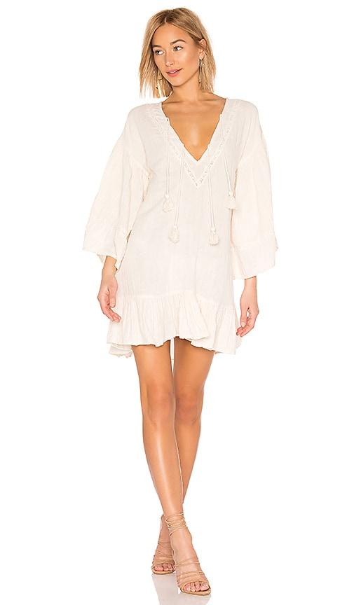 Lotti Veggie Dry Mini Dress