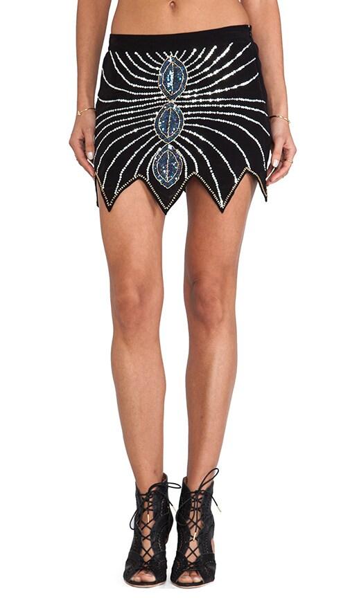 Mazzy Star Skirt