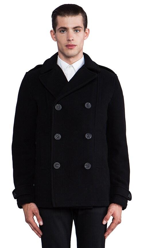 Wilson Coat
