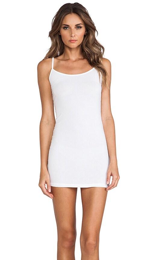 Layers Cami Dress