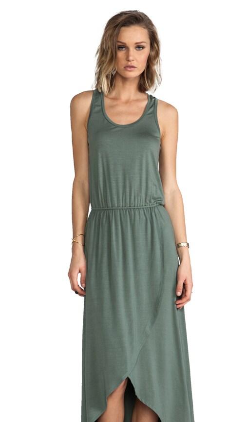 Hi-Lo Tank Dress