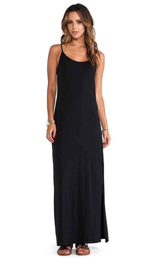 Splenid Maxi Dress
