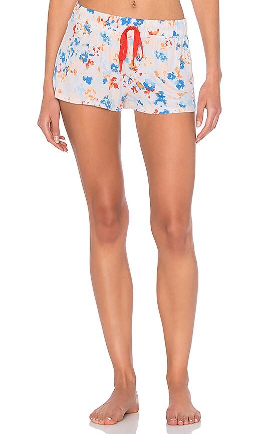 Shorty PJ Shorts