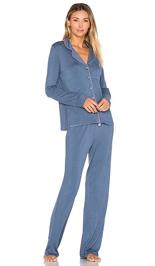 пижама на пуговицах женская купить
