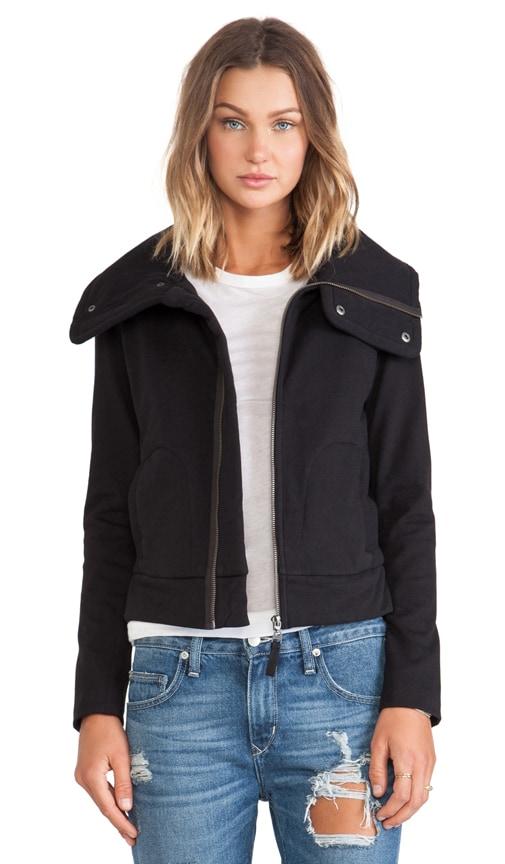 Bridger Jacket