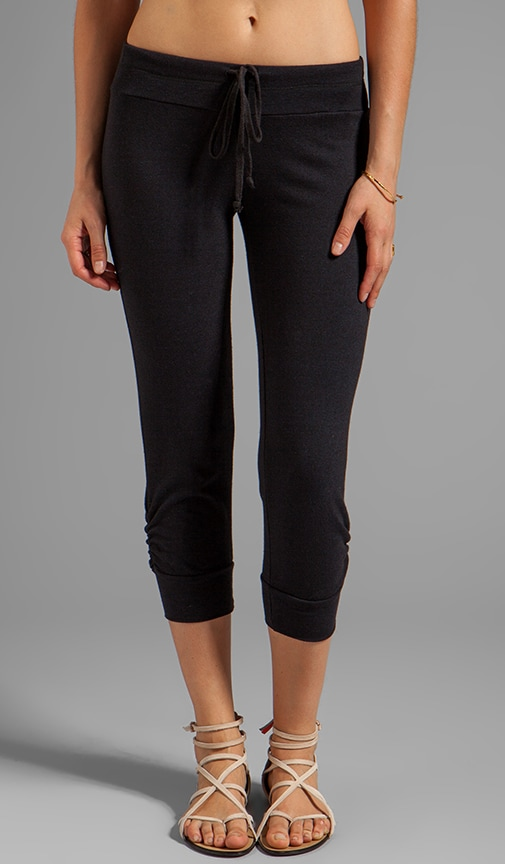 Malange Active Sweat Pant