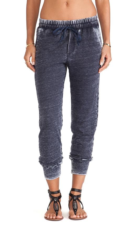 Enfield Active Burnout Pants
