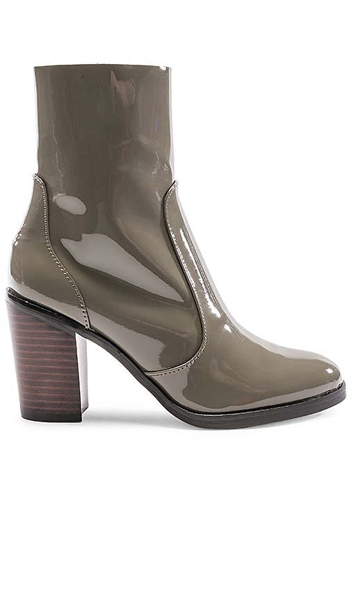 Splendid Roselyn Bootie in Gray