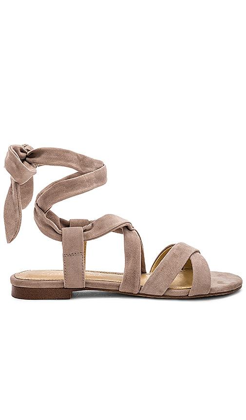 Fae Sandal in Beige. - size 9.5 (also in 6,6.5,7,7.5,8,8.5) Splendid