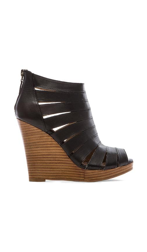 Bailey Wedged Sandals
