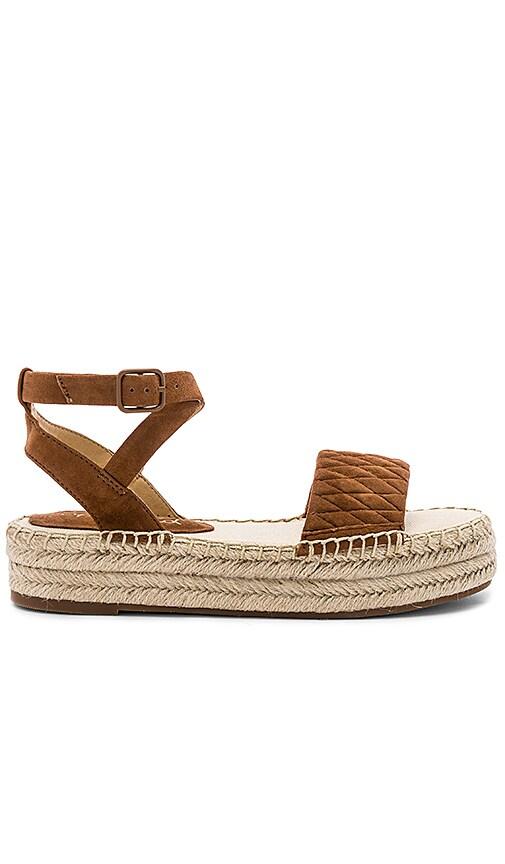 Seward Sandal