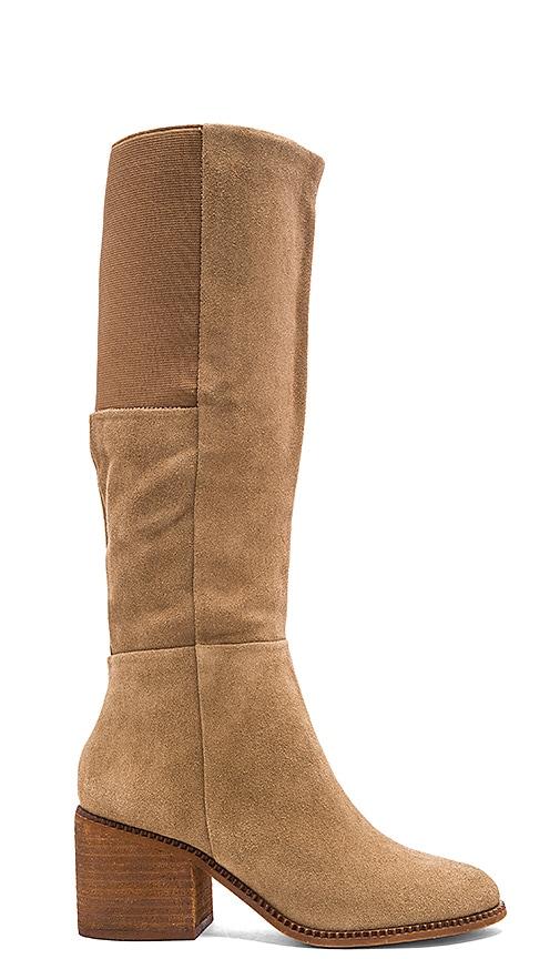 Kassie Boot