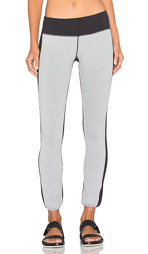 Splits59 Jones Sweatpant in Gray
