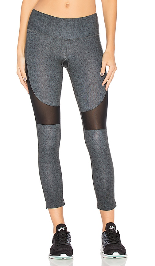 Splits59 Dryver Legging in Black