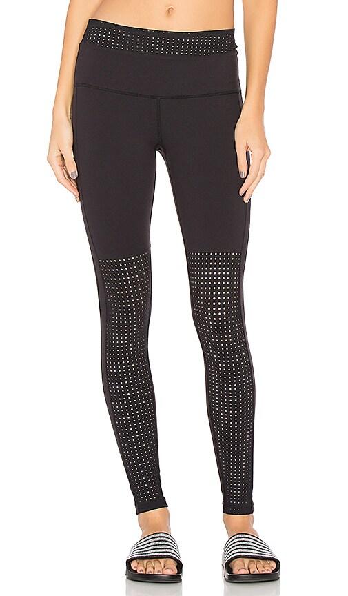 Splits59 Intensity Legging in Black