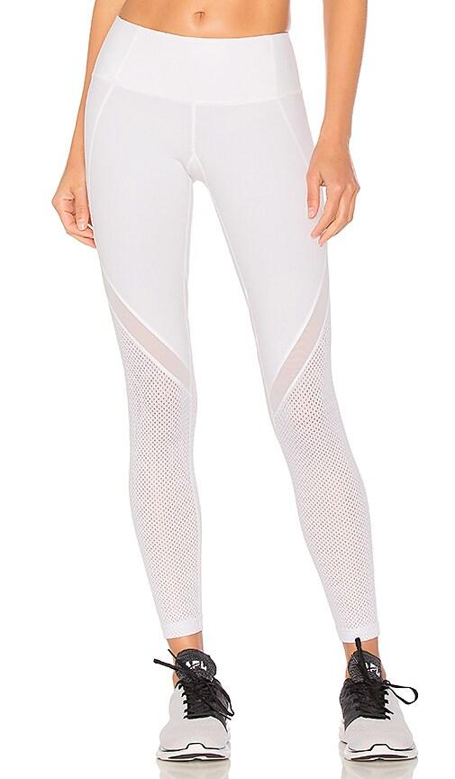 Splits59 Jordan Legging in White