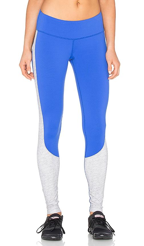 Splits59 Langley Legging in Blue