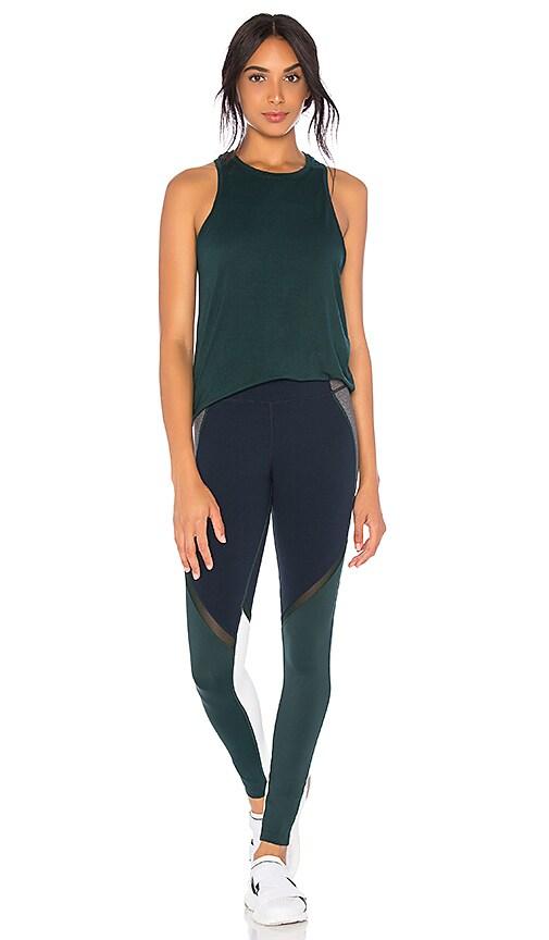 a567a4933a1c BUY AT REVOLVE CLOTHING · Jordan Legging by Splits59