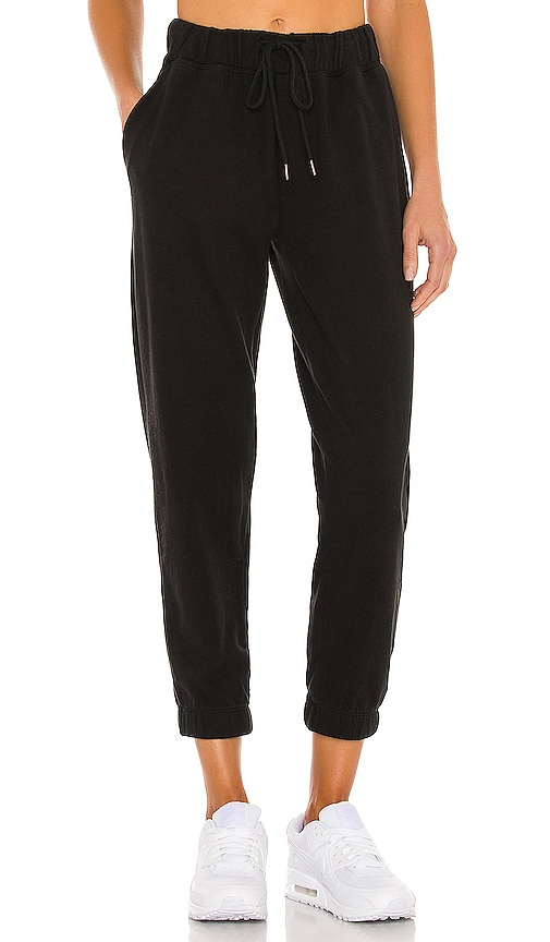 Splits59 FRANKY FRENCH TERRY SWEATPANT