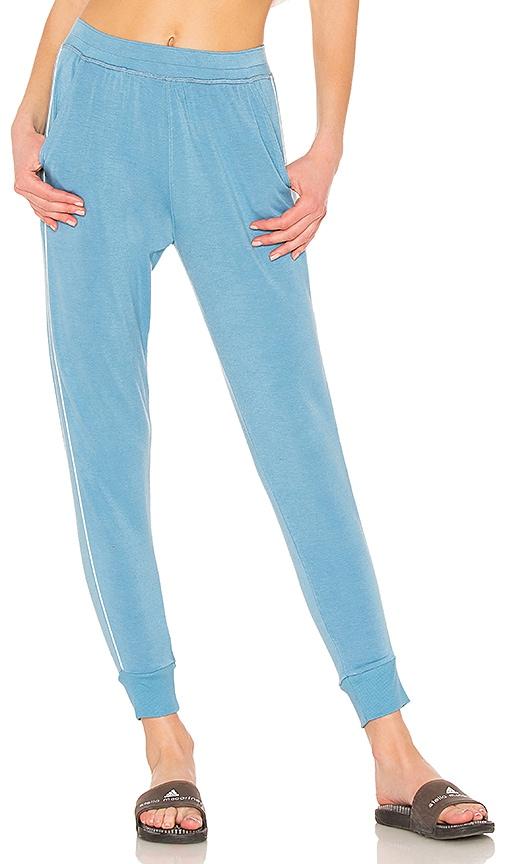 Splits59 Slide Pant in Blue