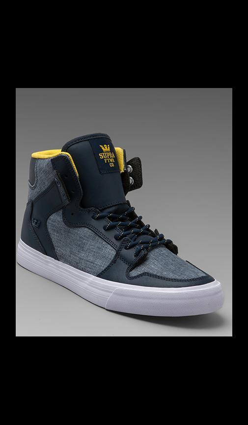 Vaider Sneaker