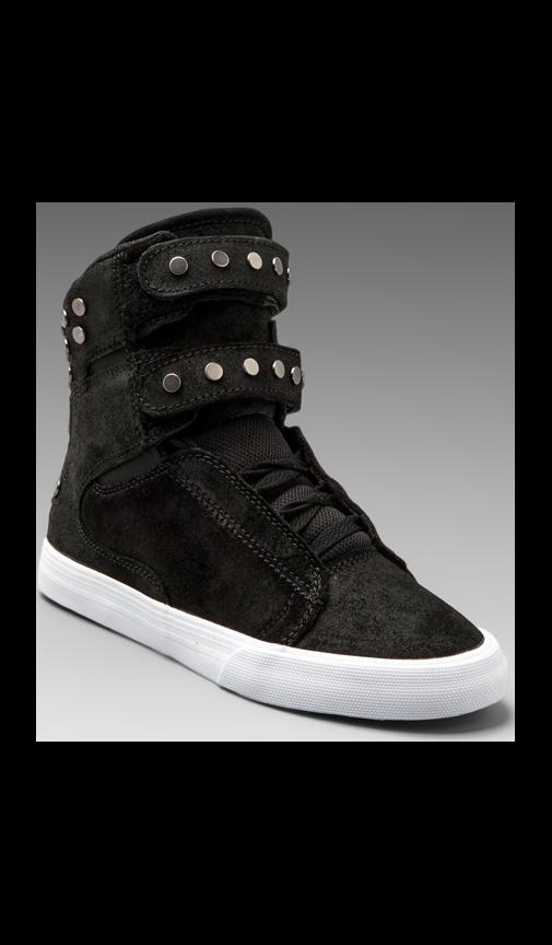 Society Sneaker