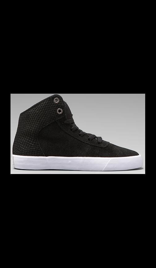 Cuttler Sneaker