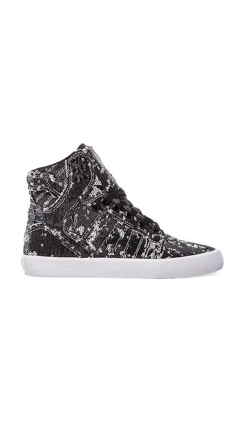 Skytop Sneaker
