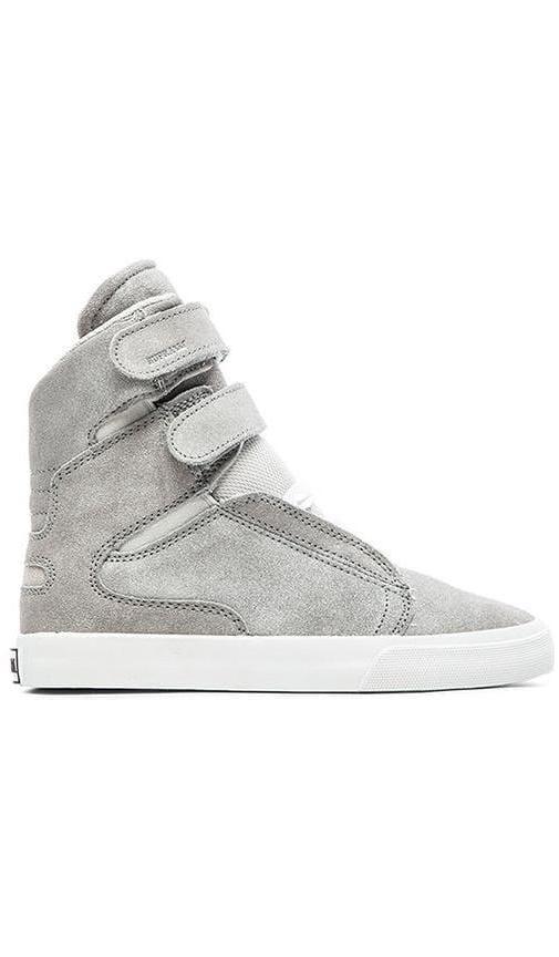 Society II Sneaker