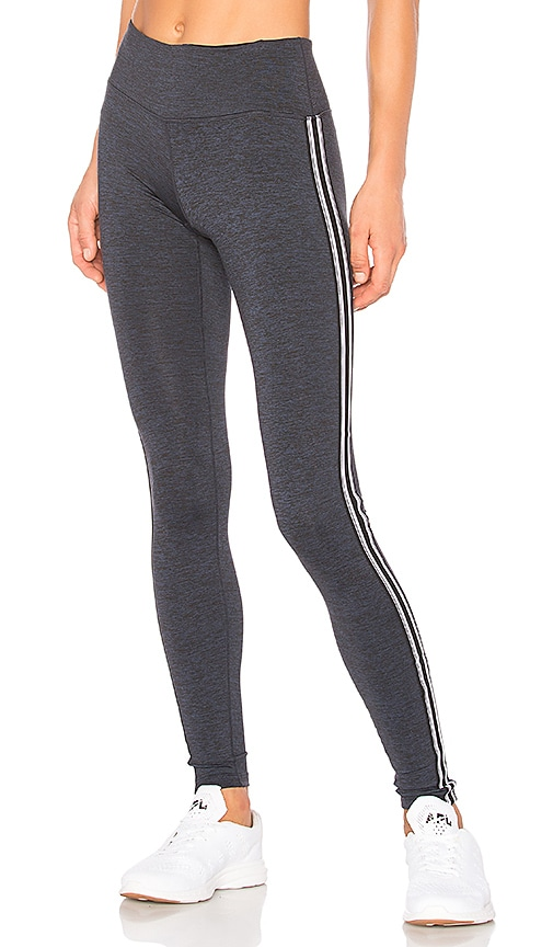 Athletic Stripe Practice Legging