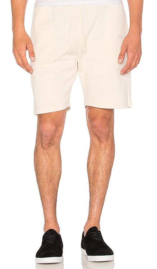 OD Stock Shorts