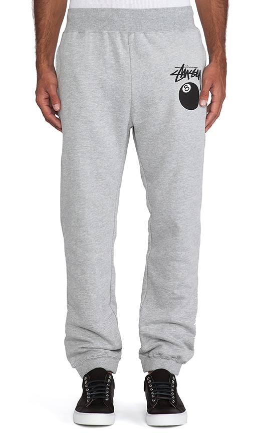 8 Ball Sweatpant