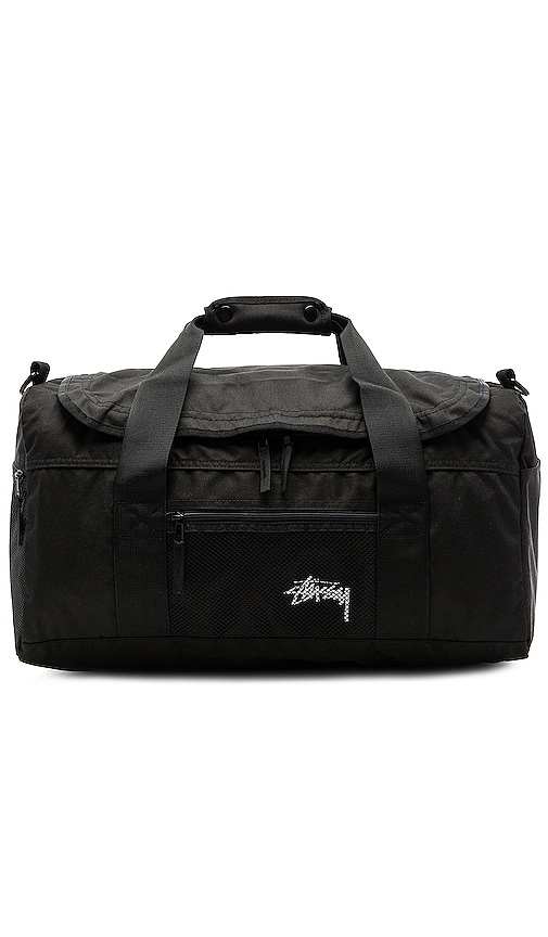 Stock Duffle Bag