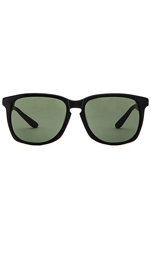 Zoey Sunglasses