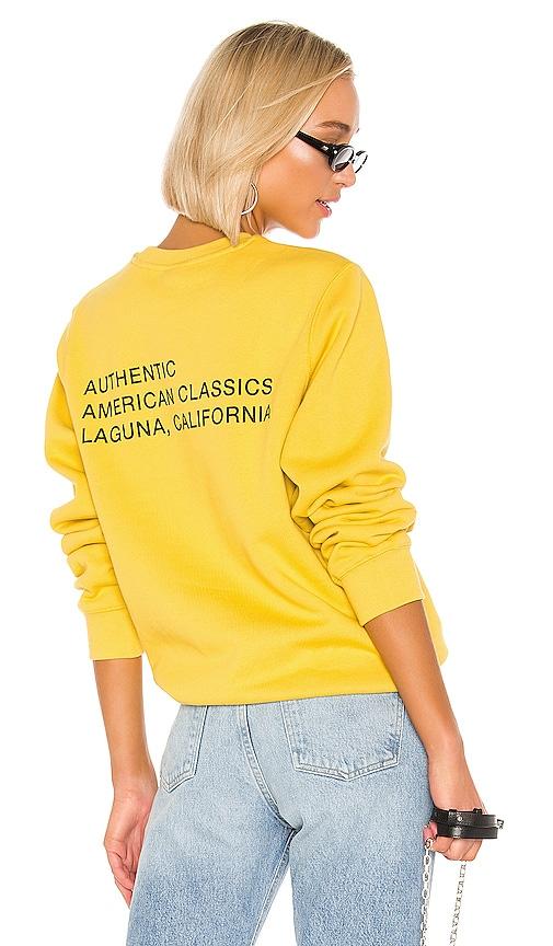 American Classics Sweatshirt