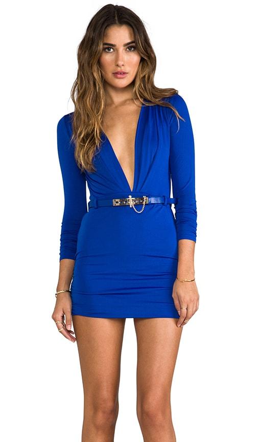 Платье Boombox