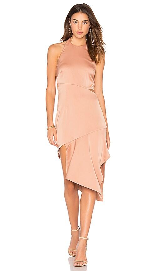 Rhea Midi Dress
