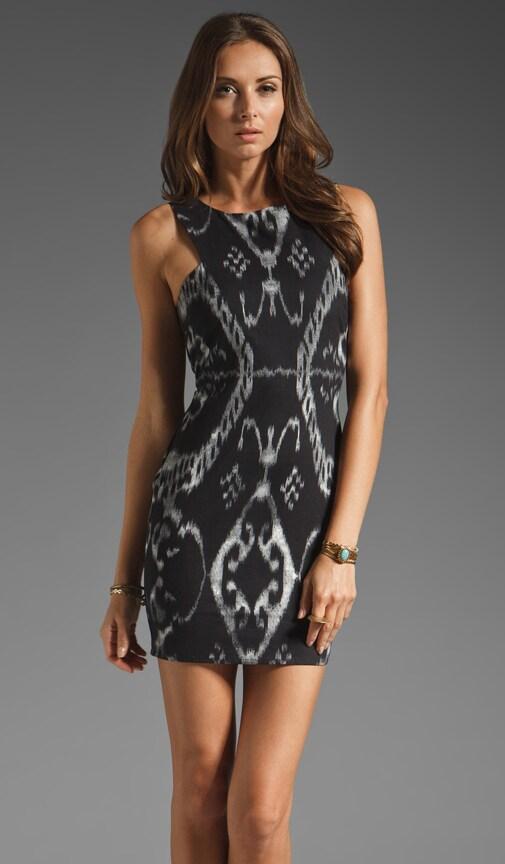 Mon Cherie Dress