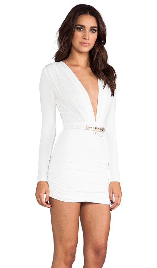 REVOLVE Exclusive Valiant Dress