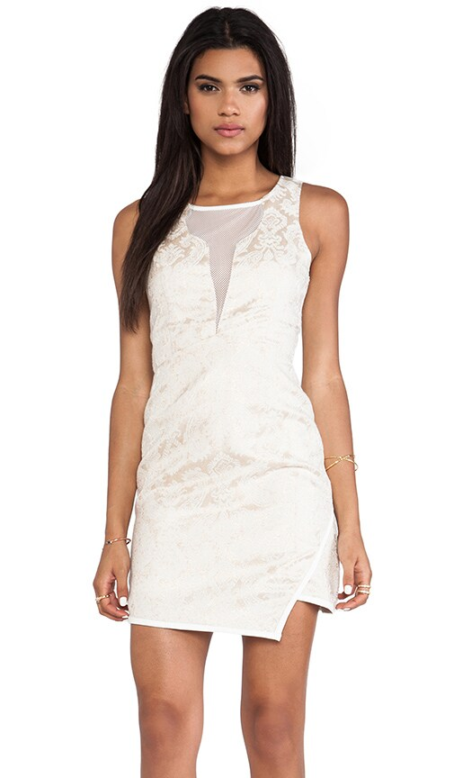 Shorty Dress