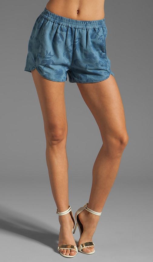 Replicants Shorts