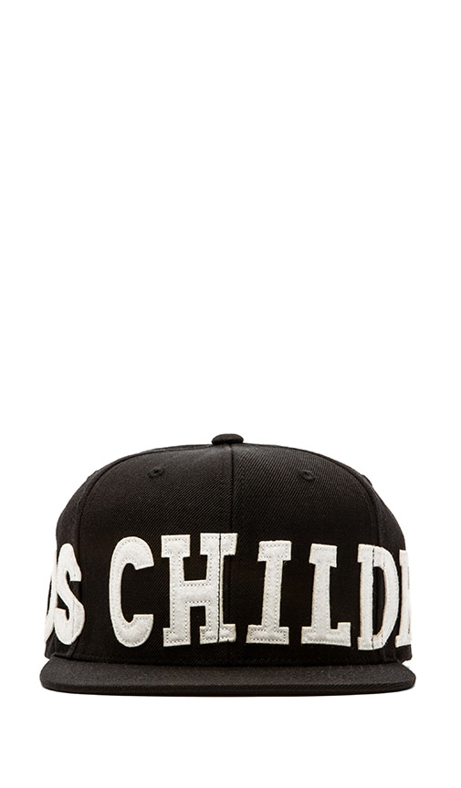 God's Children Snapback