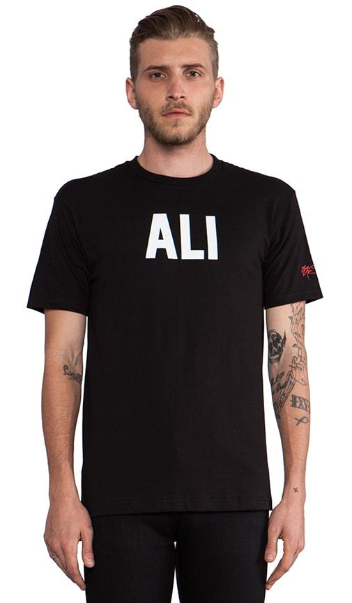 Ali Tee