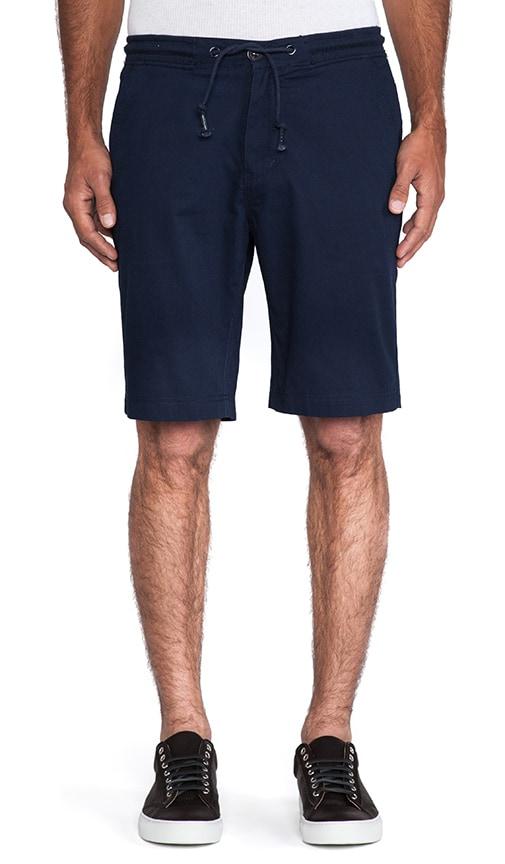 Dobby Basic Short